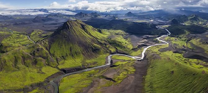 Интересное об Исландии: мифы и факты
