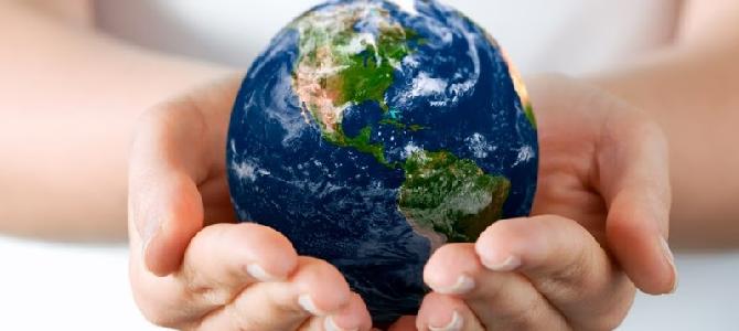 Необычные факты о странах и народах