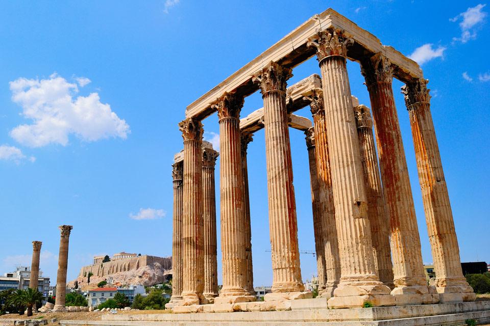 1017_Zeus-Temple