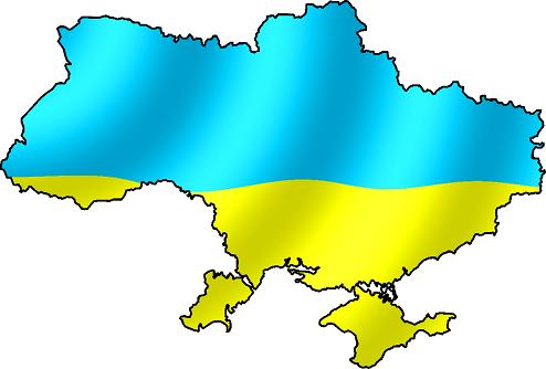 1382254099_mskiy-golova-ta-yogo-obovyazki