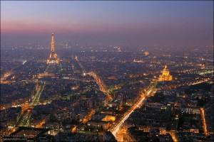 foto-paris