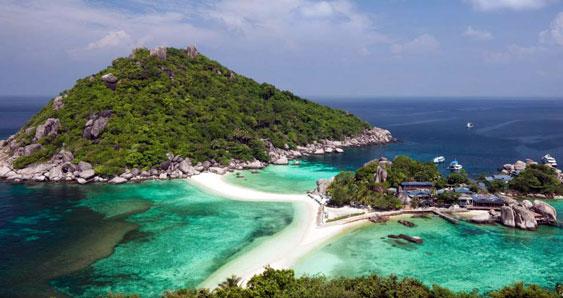 ko-tao-ili-ostrov-cherepakh-tajland