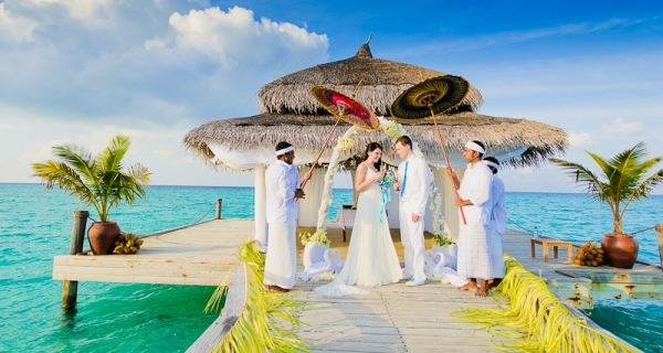 maldivi_sv
