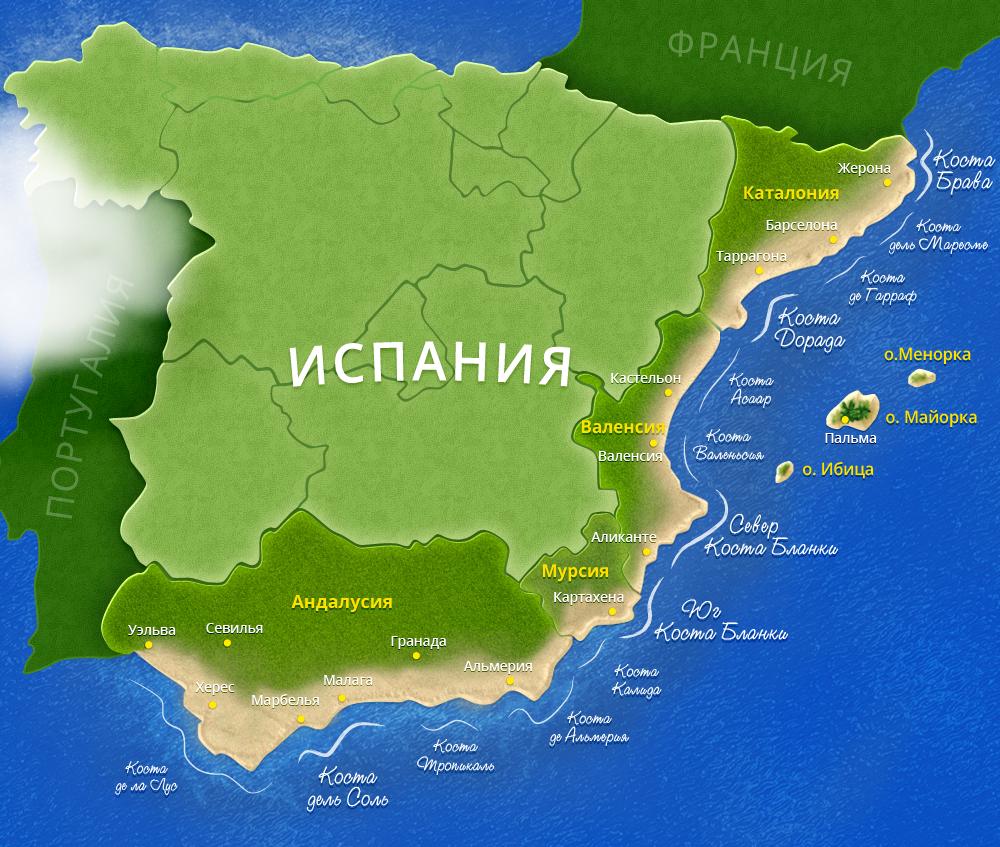 map-spain-v1-1