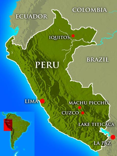 peru_map
