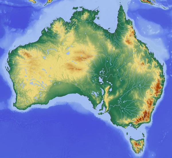 reliefmap-of-australia_l