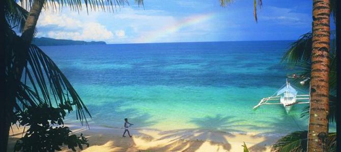 22 интересных факта о Филиппинах