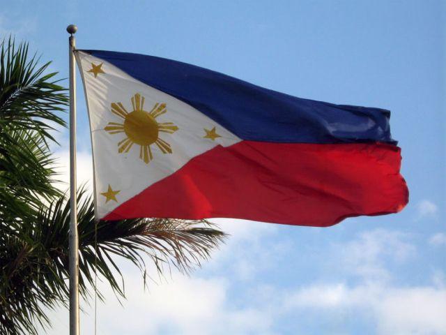 philippine-flag1resize