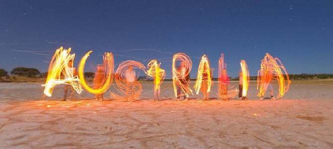 Памятка туристу по Австралии