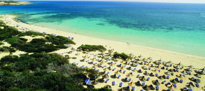 9 причин посетить Кипр
