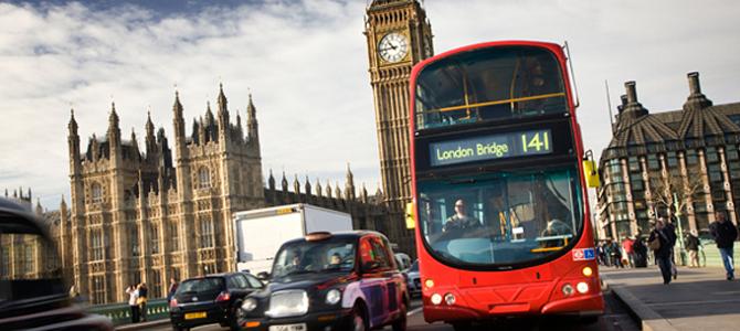 10 главных правил автобусного тура
