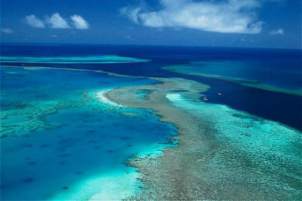 Great_Barrier_Reef_A