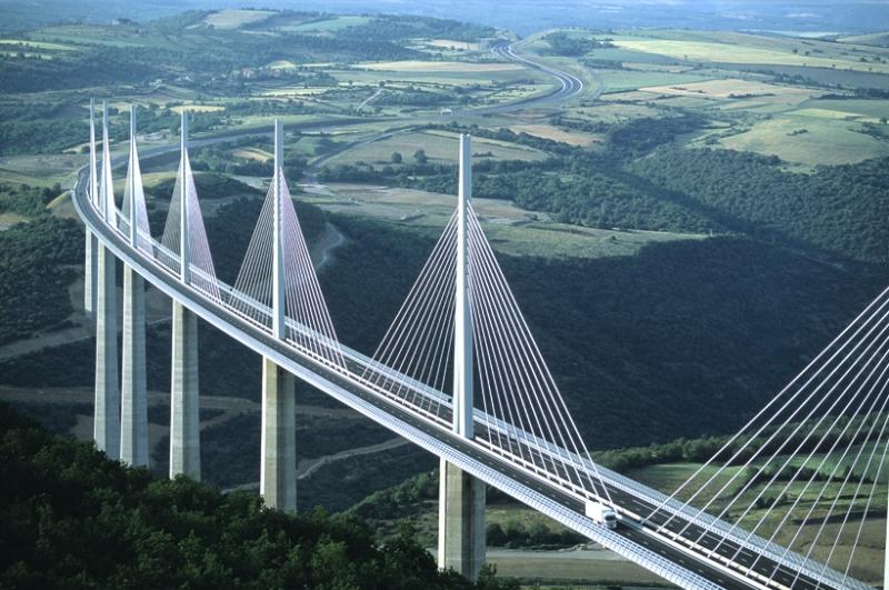 millau_viaduct4