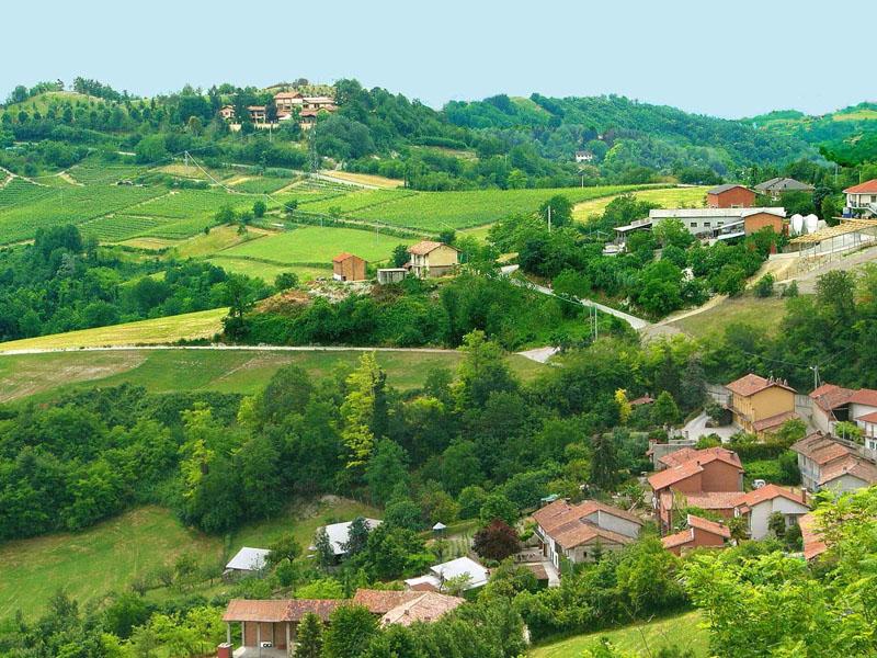 Регион_Пьемонт_Италия-Region_Piedmont_Italy-6