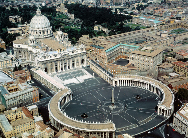 st-peters-basilica-01