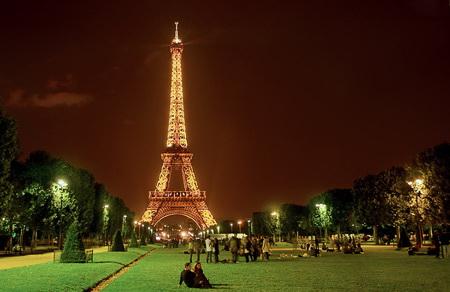 tours_france_8