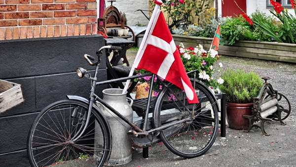 Denmark-biking2