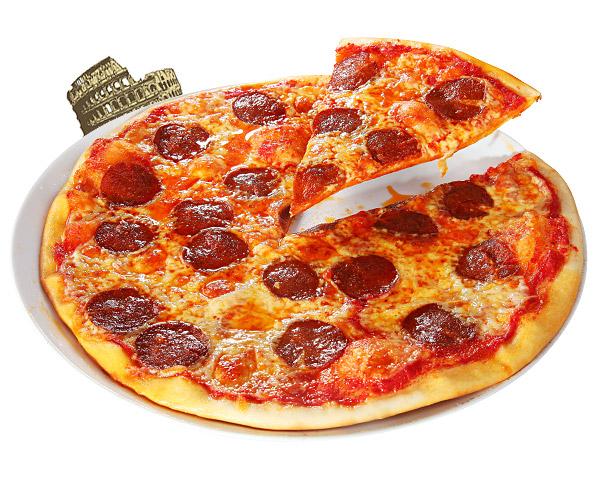 007-pizza-italia-pepperoni